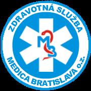 Zdravotná Služba Medica Bratislava
